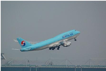 한국-중국 비행4.jpg