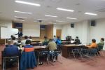 전남지식재산센터.png