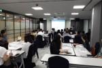 교사-멘토링 워크숍.jpg