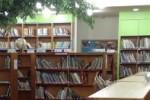 작은도서관3.jpg