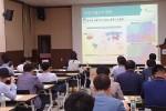 일본 수출규제 설명회2.jpg