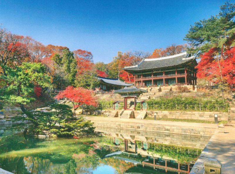유네스코 세계문화유산 창덕궁 전경.jpg