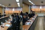 서울준법지원센터봉사2.jpg