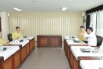 법사진 1.JPG
