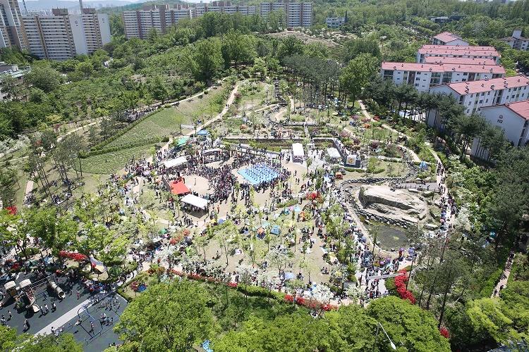 서울+도봉구+도시숲.jpg