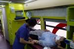 법제처 헌혈3.jpg